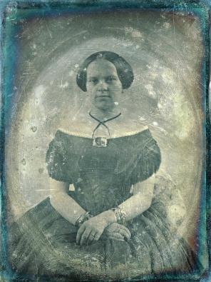 Jacoba Johanna Wiggers