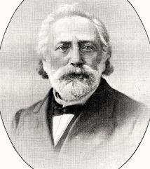 Frans Stracké,